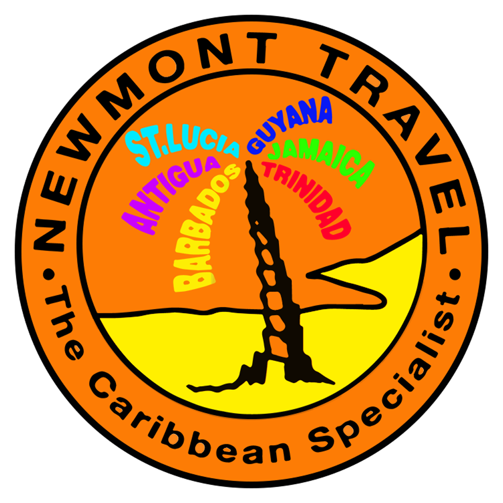 Newmont Travel